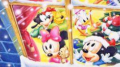 Walt Disney Wallpaper of Baby Goofy Goof, Baby Pluto Pup, Baby Daisy Duck, Baby Minnie Mouse and Baby Mickey Mouse 32920193 Mickey Mouse Y Amigos, Mickey Mouse And Friends, Mickey Minnie Mouse, Disney Mickey, Baby Mickey, Disney Images, Disney Pictures, Disney Wallpaper, Cartoon Wallpaper