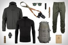 fa5866d35689 188 Best For the Outdoors images in 2012 | Camp gear, Camping ...
