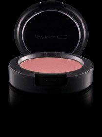 """MAC Cosmetics Powder Blush in """"Mocha"""""""