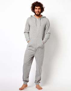 Shop for fleece mens onesies online at Target. Free shipping on purchases over $35 and save 5% every day with your Target REDcard.