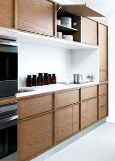 Cozinhas pequenas | Simples Decoracao | Simples Decoração