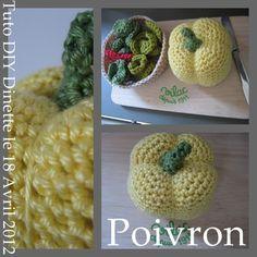poivron-DINETTE-CROCHET-TUTO-DIY-PLAY-FOOD.jpg