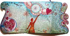 Billede fra http://valeriesjodin.com/wp-content/uploads/2012/12/5-gratitude-journal-1st-spread-valerie-sjodin.jpg.