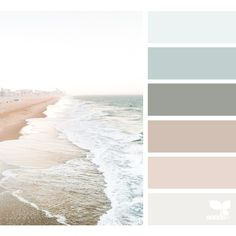 Color Escape ❤ liked on Polyvore featuring design seeds and backgrounds
