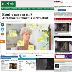 Guus Bok - Hou Je Nog Van Mij is internethit