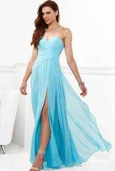 Lace Corset Top Party Dress, Short Prom Dresses - Simply Dresses ...