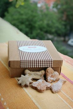 tasty natural treats for dogs
