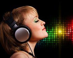 Hoe goed luister jij?  http://www.irenevangameren.nl/hoe-goed-luister-jij/