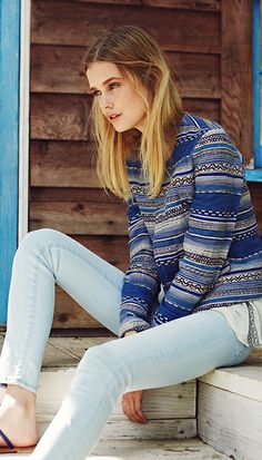 Joie Spring 2014 Collection