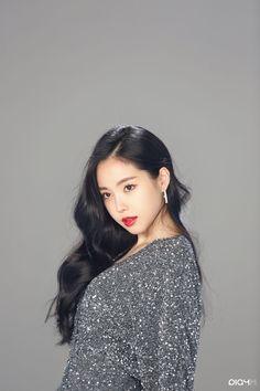 Asian Woman, Asian Girl, Asian Make Up, Apink Naeun, Son Na Eun, Brave Girl, Iconic Women, Korean Celebrities, Asian Actors
