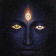 Part of 3 Eyes Shiva Shiva Art, Shiva Shakti, Rudra Shiva, Religion, Kali Mata, Shiva Lord Wallpapers, Kali Goddess, Psy Art, God Pictures