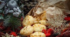 Ze zbylých bílků můžete například upéct jednoduché hrnkové kokosky, na které budete potřebovat jen tři suroviny.