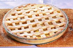 Sweet Life, Apple Pie, Ham, Nom Nom, Muffins, Sweet Treats, Goodies, Cooking Recipes, Sweets