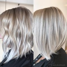 15.9k Followers, 900 Following, 458 Posts - See Instagram photos and videos from Pennsylvania Balayage Artist (@brushedtoblonde)