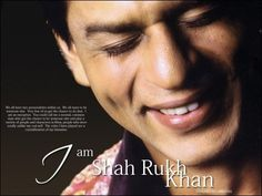 Beautiful Pic Of Smiling Shahrukh Khan. I just love his dimples, me and a million others! Shahrukh Khan, Cool Photos, Beautiful Pictures, Best Hero, Raining Men, Hot Shots, Keep Calm And Love, Bollywood Celebrities, My Crush