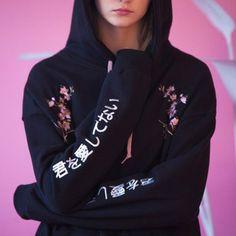 #snap #travel #art #backpack #kawaii #cute #japan #jfashion #streetfashion #pale #fairy #chic #grunge #exbition #bag #hologram #japanese #unif #punk #onlineshop #pastel #harajuku #harajukufashion #rainbow #purple #holographic #holopunk #vaporwave #cyberpunk #streetgoth #jacket #windbreaker #cybrfm #hoodies #pastel #sweater #CUSTOM #hologram #cyberpunk #webpunk #meme #embriodery #sakura