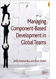Managing Component-Based Development in Global Teams	http://sapcrmerp.blogspot.com/2012/06/managing-component-based-development-in.html
