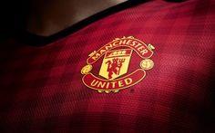 Photo courtesy of Manchester United.