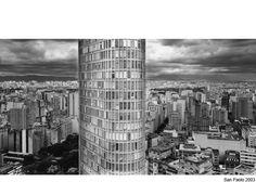 Sao Paolo 2003   Mimmo Jodice :: Sito Ufficiale