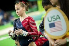 U.S. Olympic Team (@TeamUSA)   Twitter