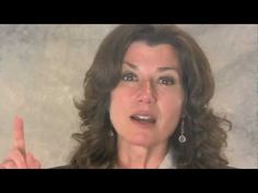 Amy Grant's Three Caregiving Tips