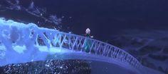THIS IS SO COOL!!!! Disney's Frozen: Let It Go - 25 Languages (Multilanguage)