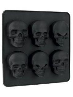 3D by Skull