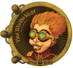 Jester King Brewing