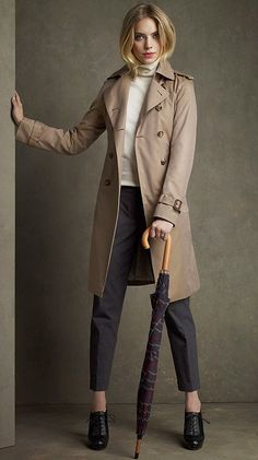 b7c60c1b2cf9f0 Shop for Premium Women s Clothes from Brooks Brothers