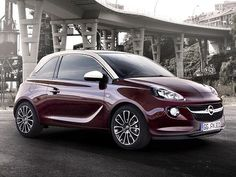 33 best nice cars images on pinterest nice cars cars and motorcycles cars life opel vauxhall adam is here altavistaventures Choice Image