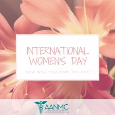 Happy Celebrating women's social, economic, cultural and political achievements Trending Hashtags, Ladies Day, Medical, Place Card Holders, Culture, Celebrities, Happy, Celebs, Medicine