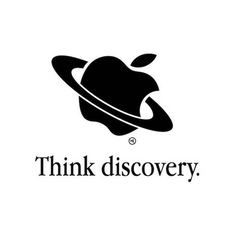 """""""I Think Different"""" – Tribute To Apple By Victor Hertz"""