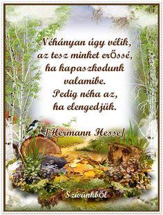 Még soha senki nem vakult meg attól...,Sose arra törekedj.....,Hermann Hesse idézet,Lelkünk rendkívül erős dolog,A siker izzásban tart,Mindazon javak közül,Légy hasonló!,Az én mottóm...,A szív,A csupakék sátorég......., - klementinagidro Blogja - Ágai Ágnes versei , Búcsúzás, Bölcs tanácsok , Embernek lenni , Erdély, Fabulák, Különleges házak , Lélekmorzsák I., Virágkoszorúk, Vörösmarty Mihály versei, Zenéről, Anthony de Mello, Arany János művei, Arany-Tóth Katalin, Aranyköpések, Aranyosi…