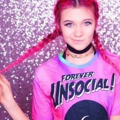 """Jessie Paege  on Twitter: """"why is a girl not considered """"pretty"""" if she isn't underweight. weight and beauty shouldn't be relative."""""""