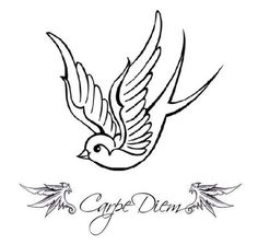 Google Image Result for http://s3.amazonaws.com/ink_prod/photos/0099/7043/carpe_diem_wings_large.jpg