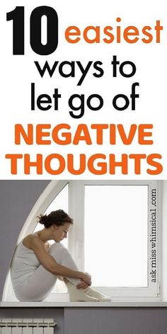 How to love yourself and get rid of negativity to live a happy life? Find happiness and get rid of negative thoughts with these 8 easy tips. These are the only Self love tips you need to try today to get rid of negative energy. Click through to read about my 8 steps to get over negativity. These steps will help you learn how to stop negativity and how to deal with negativity in your life. #selflove #selfcare #happiness #millennial #personaldevelopment #personalgrowth #selfimprovement…