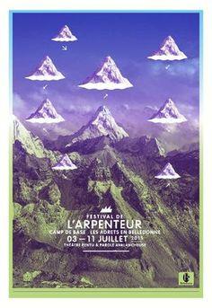 Festival de l'Arpenteur 2015 (2)