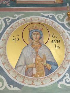 Adrian Ghenie, Byzantine Icons, Orthodox Icons, Princess Zelda, Disney Princess, Disney Characters, Fictional Characters, Religion, Aurora Sleeping Beauty