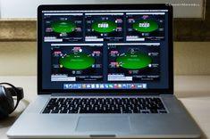 Spin casino win