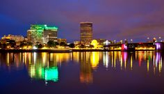 Tallahassee, FL
