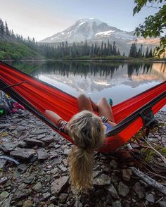 Dreamin of days like these with @kammok. Bring on summer! | PC: tentree ambassadors @elenapressprich and @brookewillson ten trees are planted for every item purchased: http://ift.tt/1gvwPkT #nature #natureblog #inspiration #inspire #inspiring #earth #explore #outdoors #environmental #Environment #enviro #trave #naturelover #naturelovers #natureonly #natureseekers #natureporn #earthporn #naturehippys #hippy #naturewalk #photograpghy #cleanair #naturephoto #naturephotography #02…