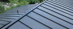 toronto-roofing-standing-seam-metal-roof-roofing-toronto-metal-roofing-roofing-contractor-7