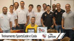 @NUPEF_UFV @SportstecBrasil hosting performance analysis soccer training #Dreamjob
