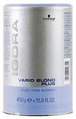 Igora-vario Blond Bleach
