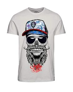 Rage Against The Machine t shirt ne fera pas officiel rouge homme rock metal Merch Tee