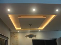 4 Admired Clever Tips: False Ceiling Home Dining Rooms false ceiling bedroom kids.False Ceiling Modern false ceiling with wood home.False Ceiling Design For Porch. False Ceiling Living Room, Home Ceiling, Bedroom Ceiling, Ceiling Decor, Bedroom Lighting, Light Bedroom, Wood Ceilings, Ceiling Beams, Ceiling Lights