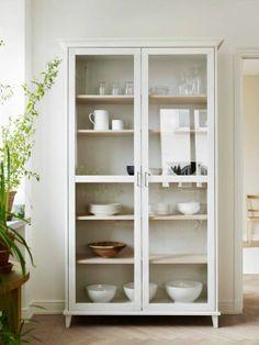 - Home interior Design Cozy Paint Colors - - White Furniture, Furniture Design, Furniture Buyers, Furniture Websites, Furniture Stores, Furniture Ideas, Room Inspiration, Interior Inspiration, Home And Living