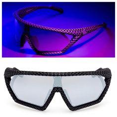 Feed | LinkedIn Oakley Sunglasses, 3d Printing, Construction, Prints, Fashion, Impression 3d, Building, Moda, Fashion Styles