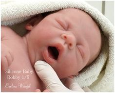 Nat and Paisleigh Reborn Babies For Sale, Baby Dolls For Sale, Life Like Baby Dolls, Life Like Babies, Real Baby Dolls, Realistic Baby Dolls, Cute Baby Dolls, Bb Reborn, Reborn Baby Boy Dolls
