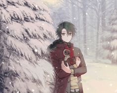prince of tennis ryoma Prince Of Tennis Anime, Anime Prince, Funny Anime Pics, Sakura And Sasuke, Manhwa Manga, Anime Guys, Anime Art, Kuroko, Fan Art